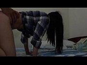 Loan luan anh em tron vao khach san chich | Full: http://j.gs/8c4R