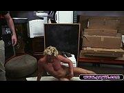Erotic massage gratis xxx porrfilm