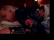 Видео чтобы подрочить перед сном