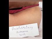 Kåta äldre kvinnor sexiga underkläder rea