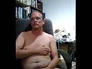 Homo knulla i karlstad escort hora
