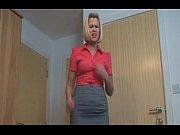 Frække danske kvinder frække stiletter