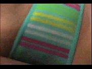 Escorts malmö massage sandviken
