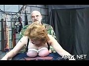 Порно фото в кабинете гинекологасмотреть с телефона
