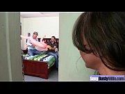 Massage kalundborg massage odense thai