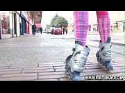 Фото порно доминирование страпон