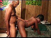 Sex massage escort sex massage næstved