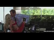 Sex in herford bremen sextreffen