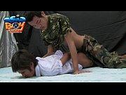 Ugens rapport grå sider royal thai massage aalborg
