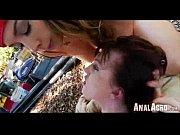 две лесбиянки занимаются сексом с искуственным членом видео