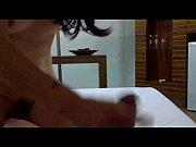 Русские полнометражные порно фильмы лесбиянки
