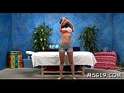 Sexspielzeug selber bauen deutsche swinger kostenlos