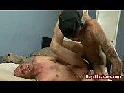 Prostata massage geschichten dildos im einsatz