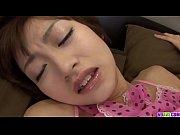 Filme xxx blue diamond massage malmö