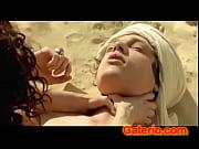Asia Argento Desnuda Sin Ropa en una Pelicula
