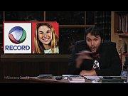 порно видео совокупление
