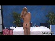 ретро порно 2 девушки рыжая чулки стол
