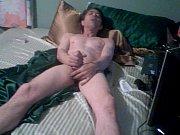 Escorte stockholm gay massage oslo