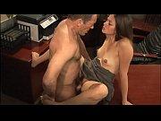 Порно фотки девушек с большой жопой