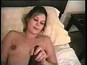 Www dansk porno com ældre dating