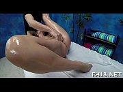 Thaimassage huddinge sexfilmer gratis