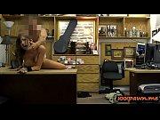 Seksiasennot kuvat web kamerat pori