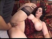 Porno bg spille i pornofilm