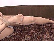 Порно девушка работает попкой анал