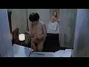 Paola Morra - Killer Nun - xHamster.com