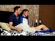 Ilmainen sexivideo koekuvaus porno