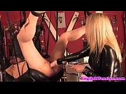 Escort finland massage girls oslo