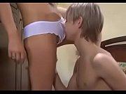 Erotisk massage göteborg thaimassageguiden malmö