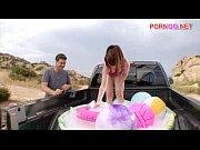 pornqq.net teen.hitchhikers.23 cd1 02