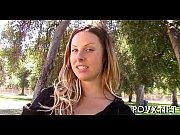 chrissy saunders: amazing pov life xvideo