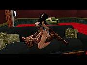 порно с пожилими дамами