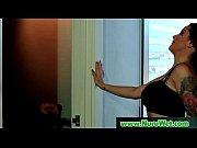 Rencontre femme tunisie avec telephone ottawa gatineau