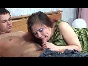 Pornfidelity Bree Daniels