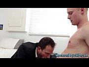 mormon amateur jizzing