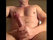 Privater sextreff pvc regenmantel fetisch