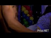 художественые полнометражные порно фильмы про лесбиянок