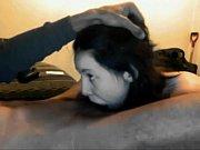 смотреть порно фотки деревенских русских женщин
