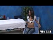 скачать через торрент ролики с порно актрисой брук хавен