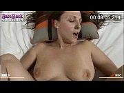 секс порнуха армянка
