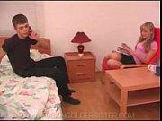 Ts escorts finland sex on the massage