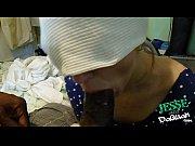 Privat massage göteborg sabay thai massage