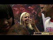 турбо секс видео