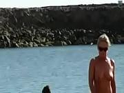 Norske nakene damer sex tøy