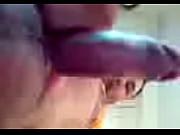 Penis massasje lesbisk porn