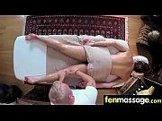 порно видео из настей каменской