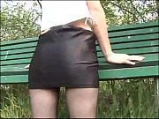 Bitches at the park #1